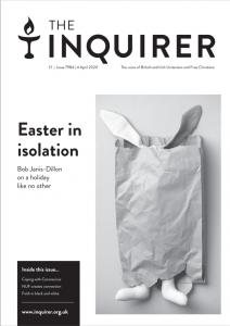 Inquirer 7984